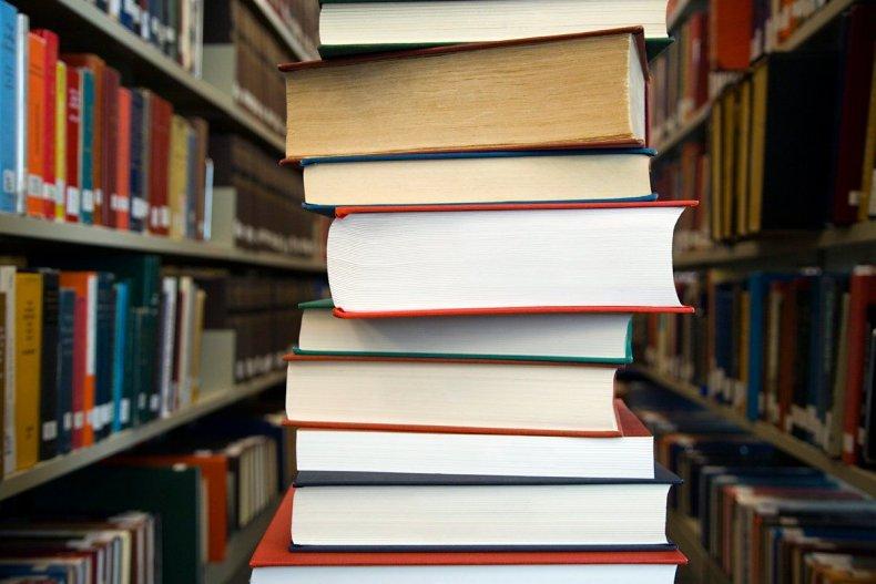 kap2611-technology-textbooks