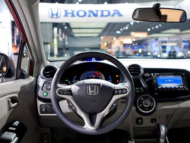 most-fuel-effficent-cars-2010-intro