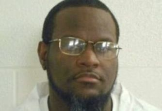 Arkansas Executions: Kenneth Williams Becomes Fourth