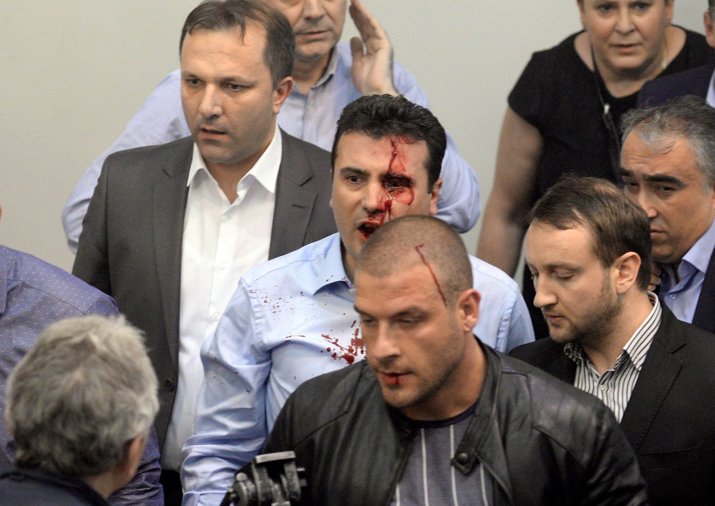 05_02_Macedonia_Senators_01