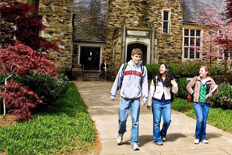 rhodes-college-ed08