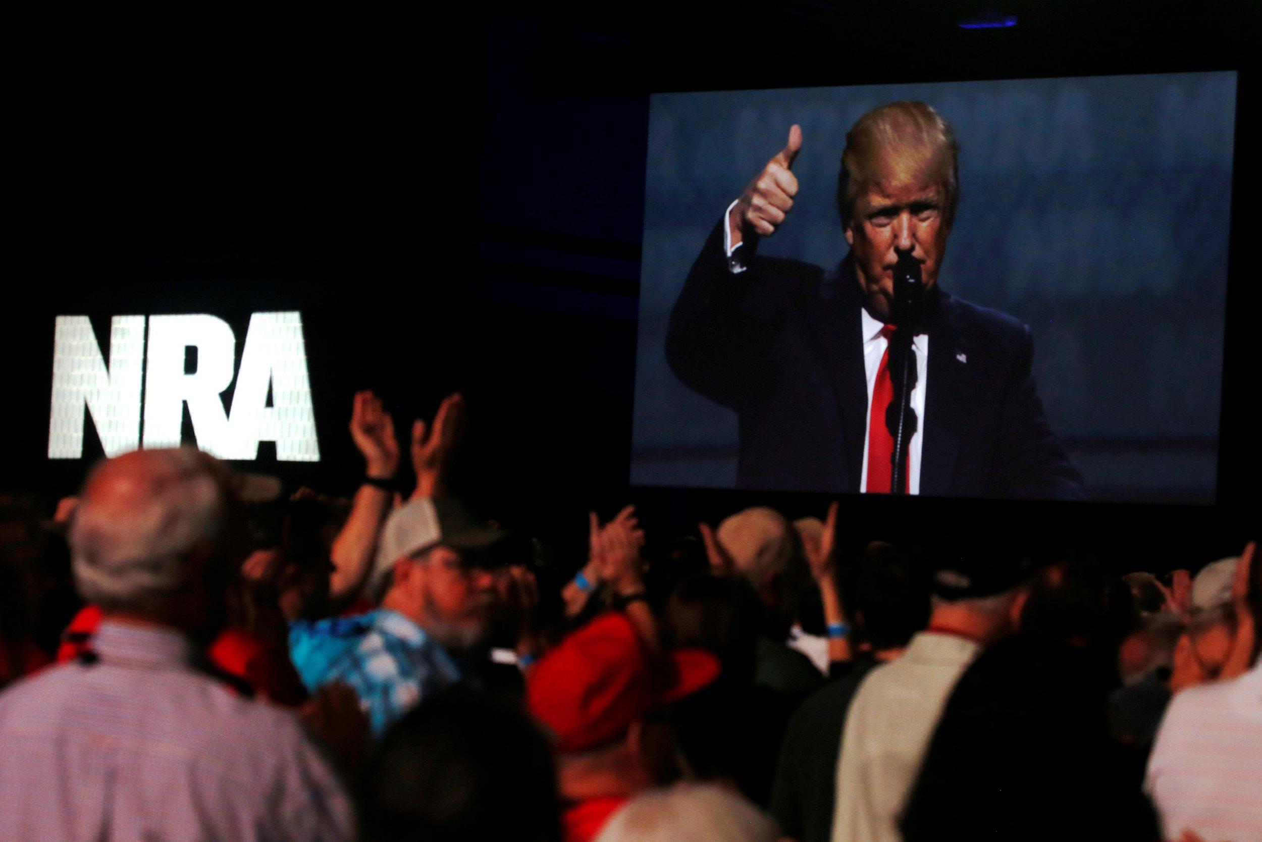 0428_DOnald_Trump_NRA_01