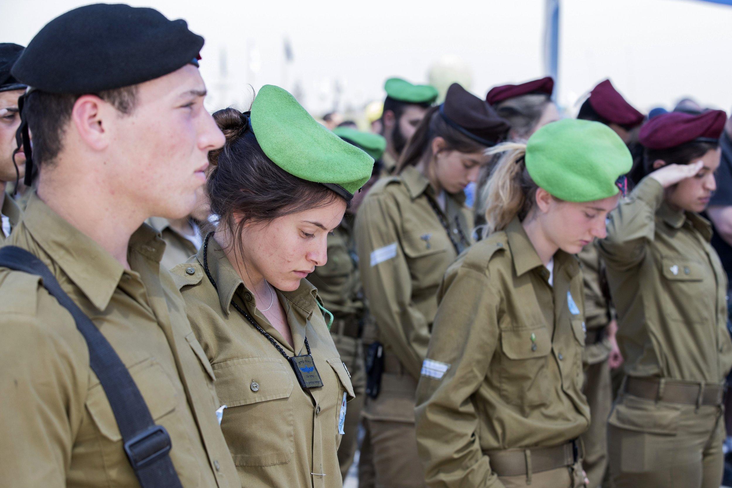 05_02_Israel_Peace_01