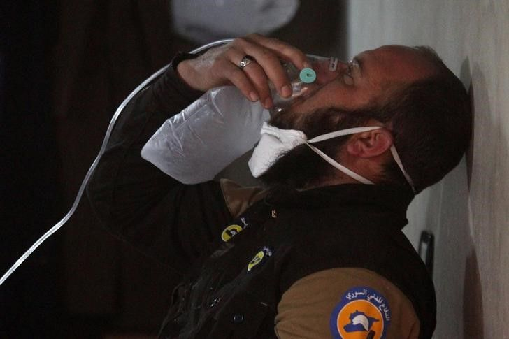 syria_chemical_attack_0501