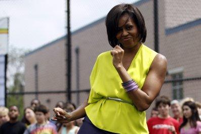 0501_Donald_Trump_Michelle_Obama_initiatives_01