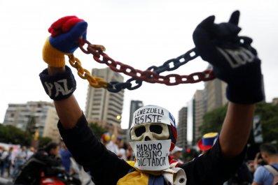 05_01_Venezuela Protests_01