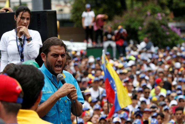 05_01_Venezuela Protests_02