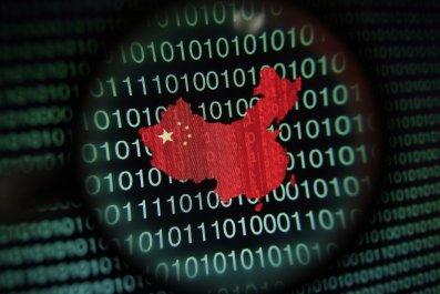 china wikipedia online encyclopedia culture