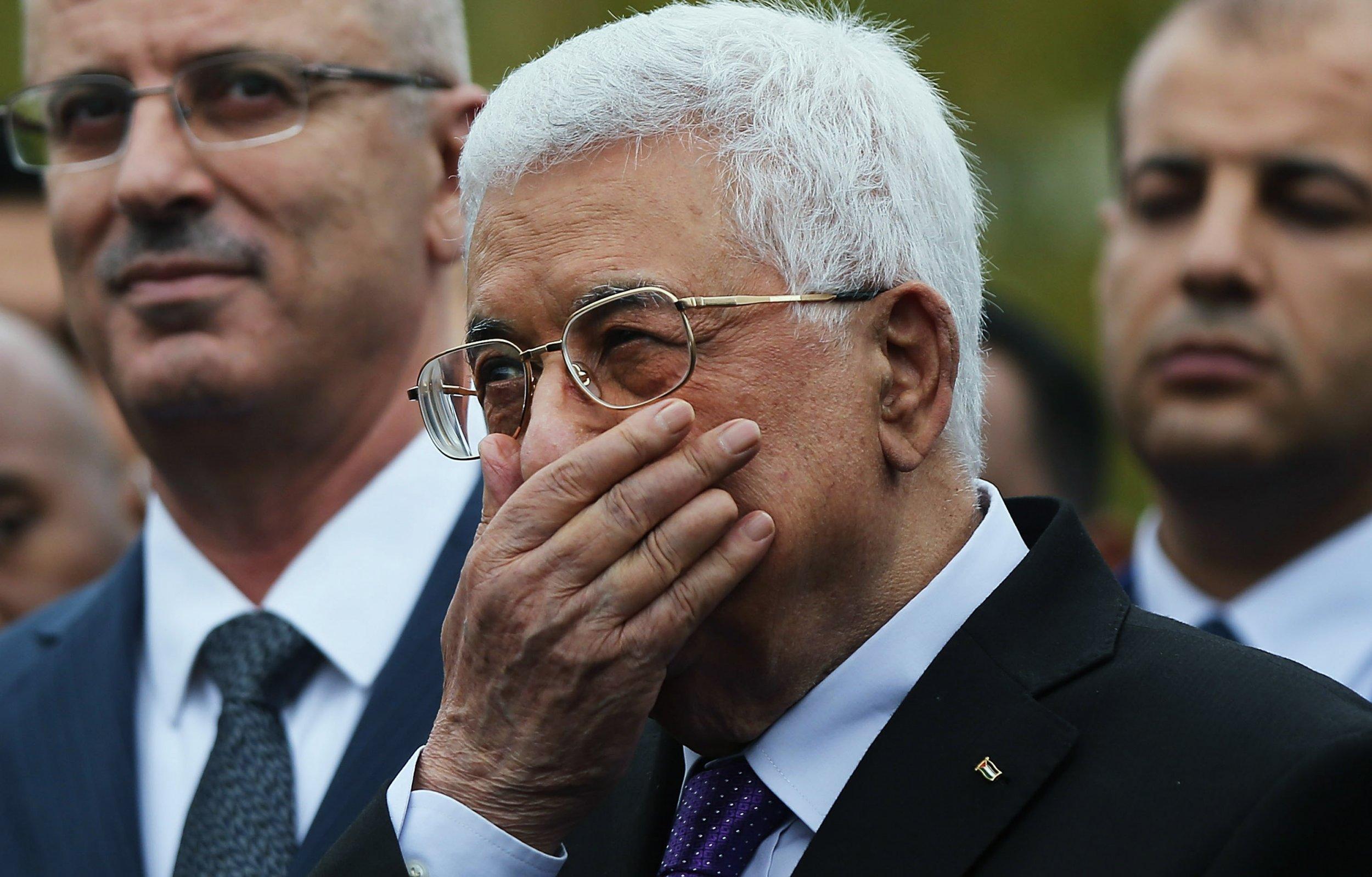 05_03_Hamas_Abbas_01