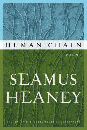 Seamus-Heaney-cu02-vl