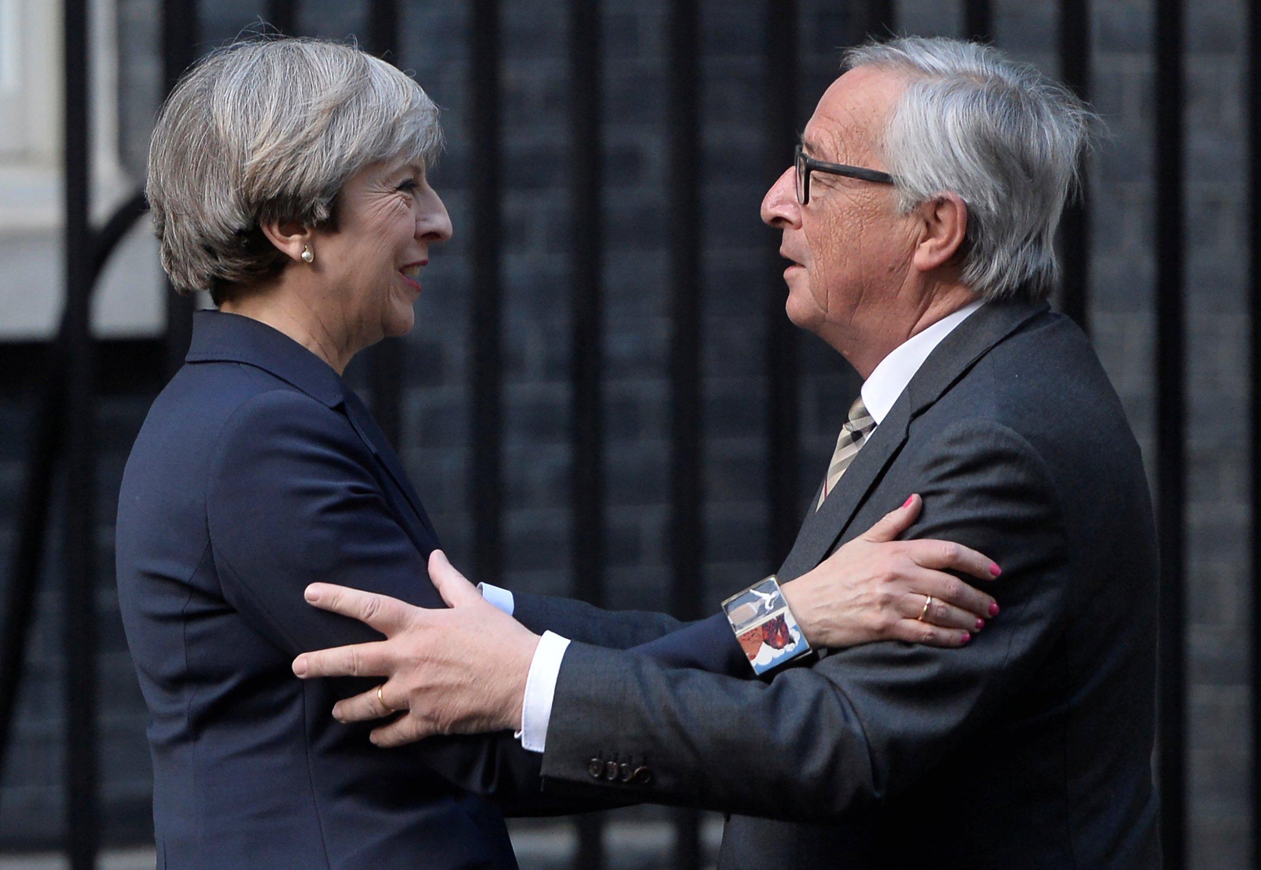 05_02_May_Juncker_01