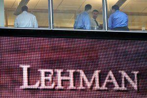 lehman-collapse-TA01-hsmall