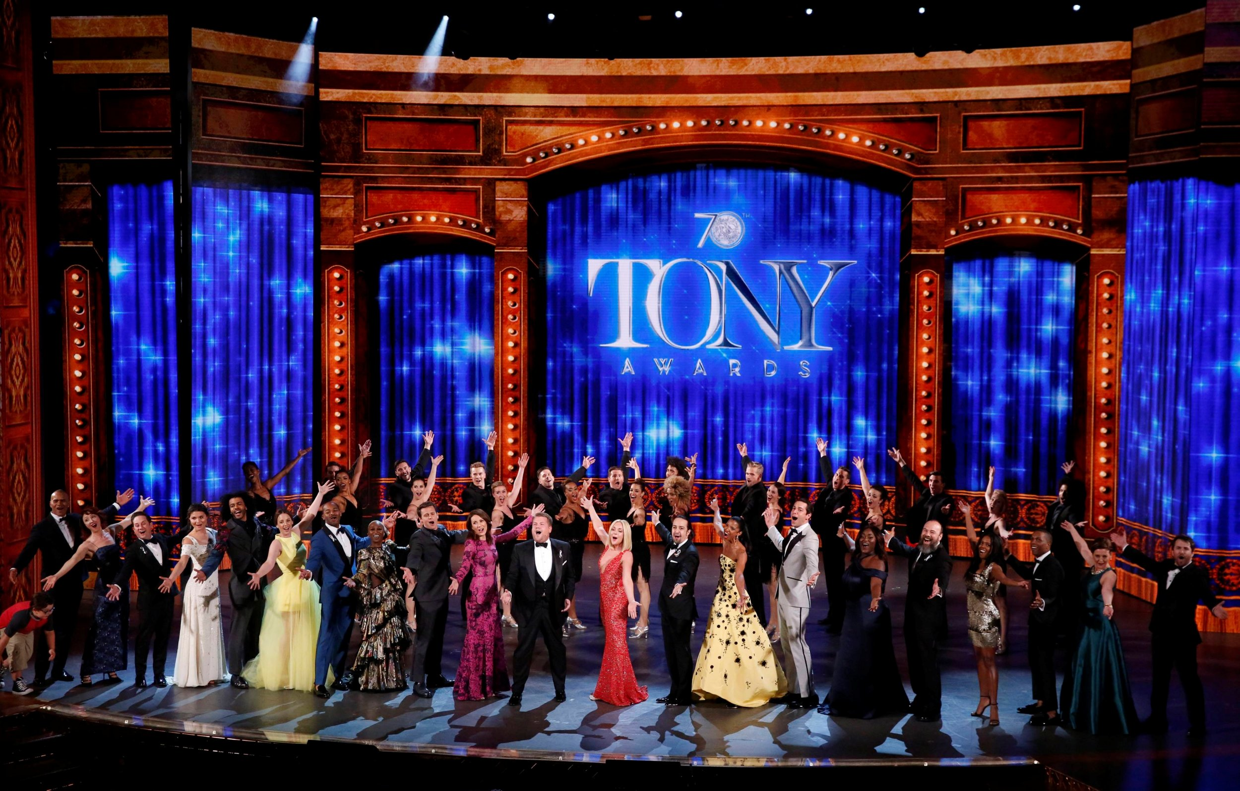 5-2-17 Tony Awards
