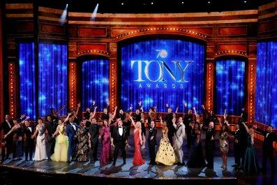 5-2-17 Tony Awards