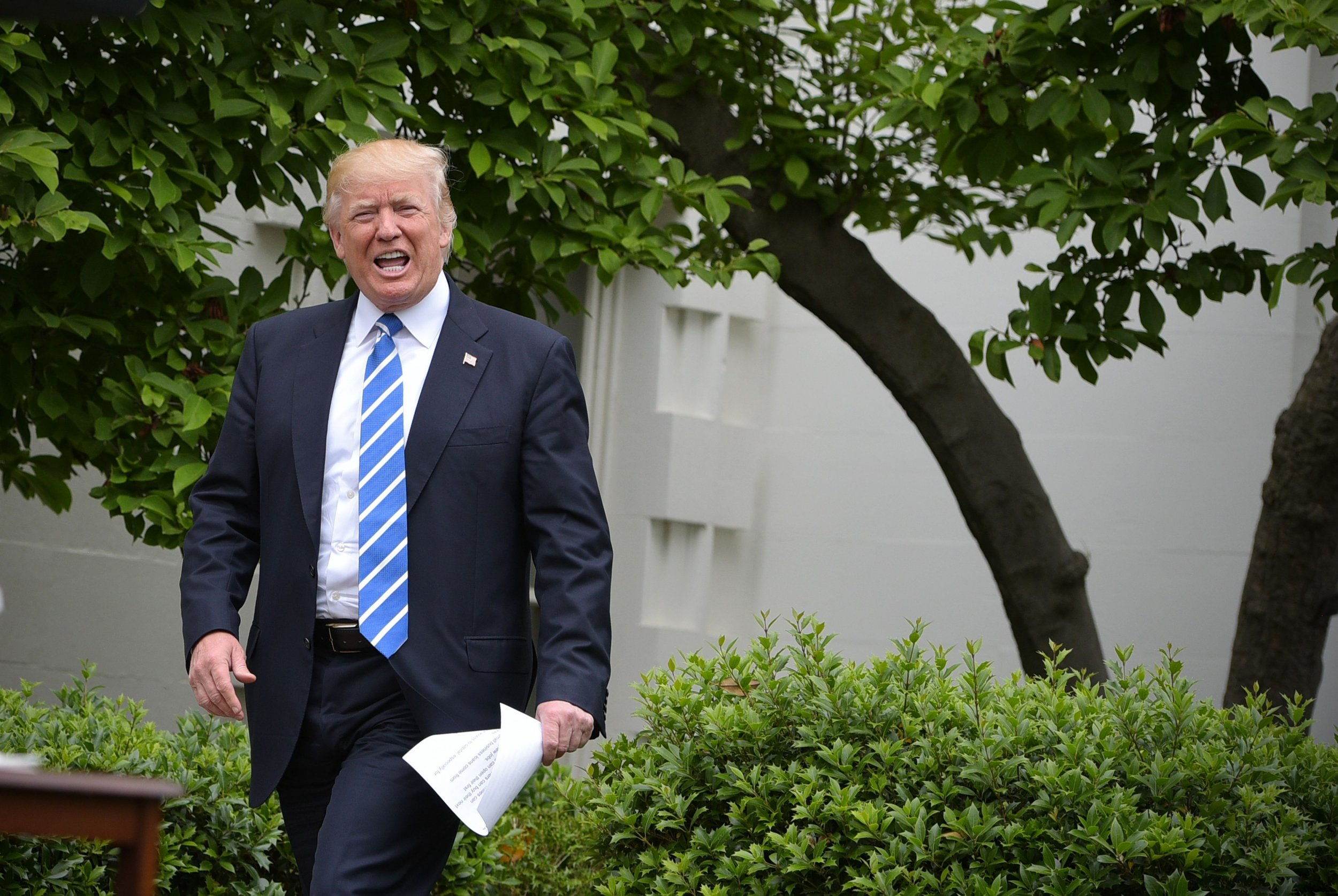 05_04_Trump_Bad_01