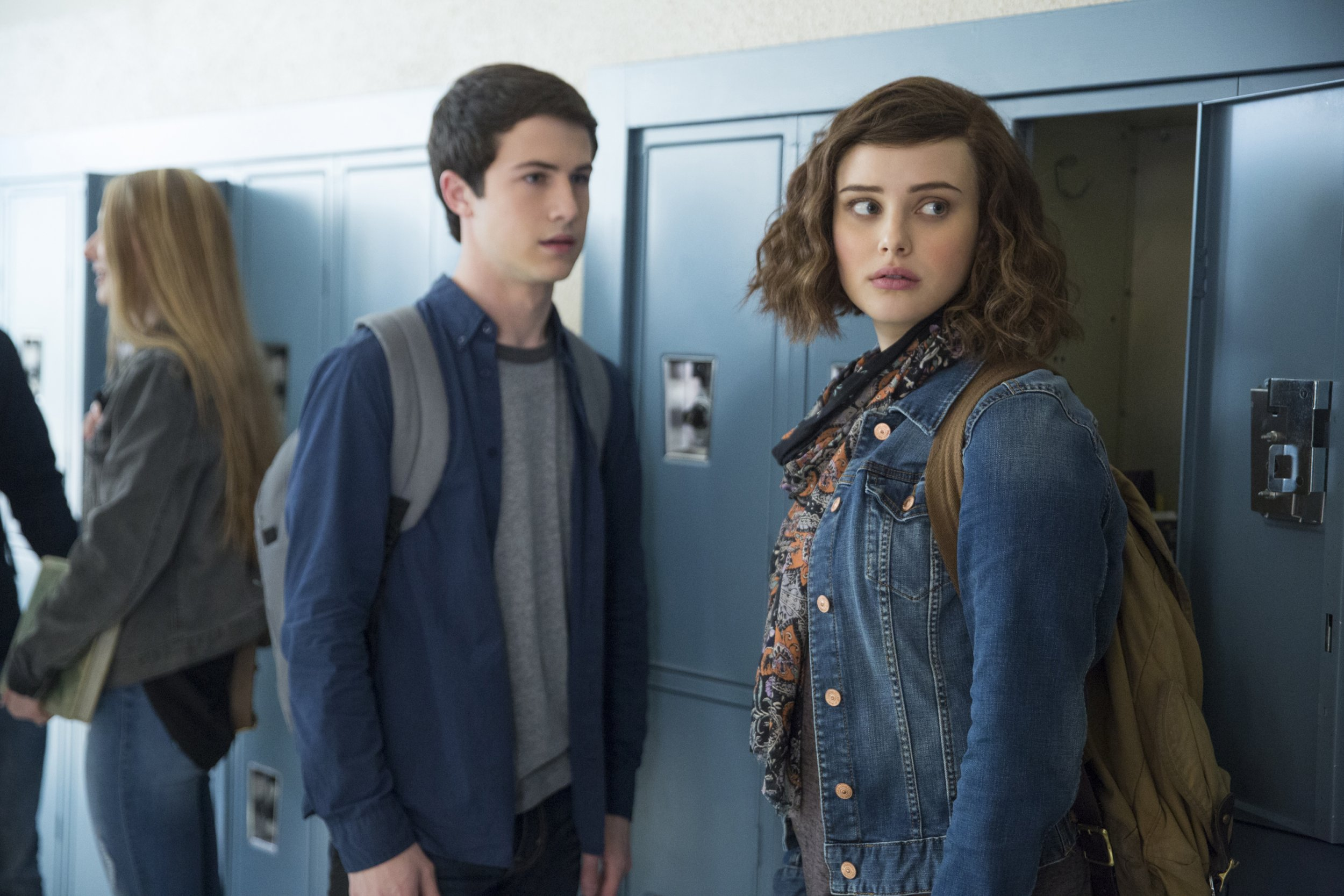 05_02_13_Reasons_suicide_prevention