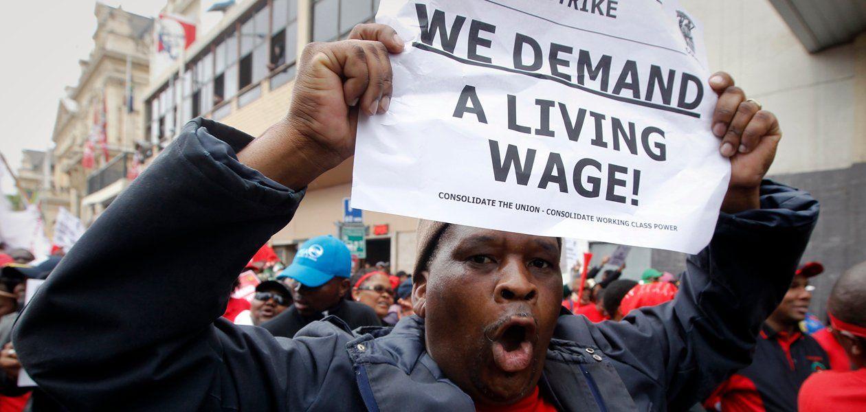 south-africa-strike-wide-artlede