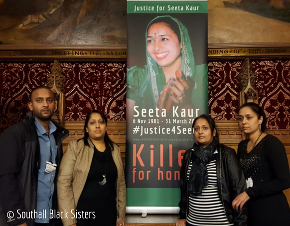 05_12_HonorKillings_13