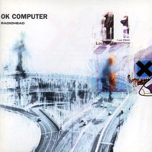 20 unusual influences behind Radiohead's 'OK Computer'