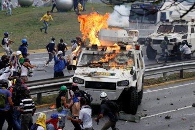 05_03_Venezuela Protests_01