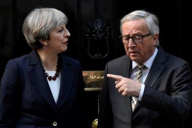 05_03_May_Juncker_01