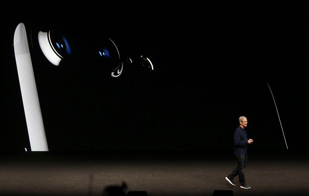 iphone 8 rumors apple release date