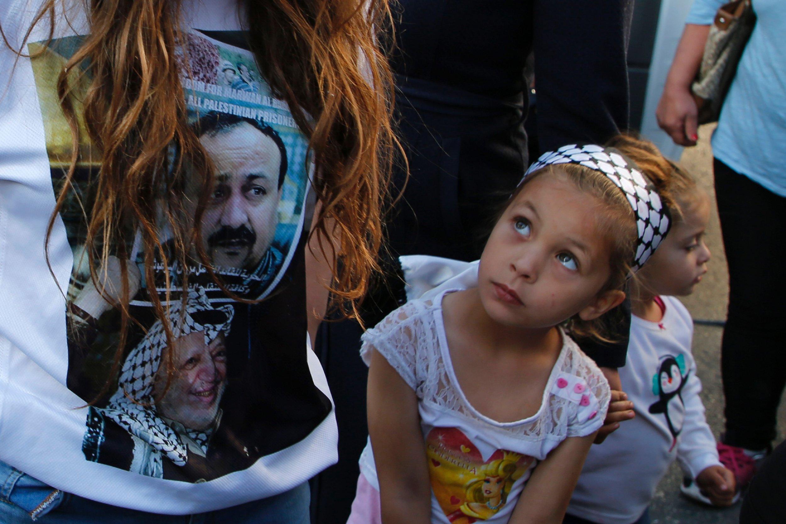 05_03_Palestinian_Kids_01