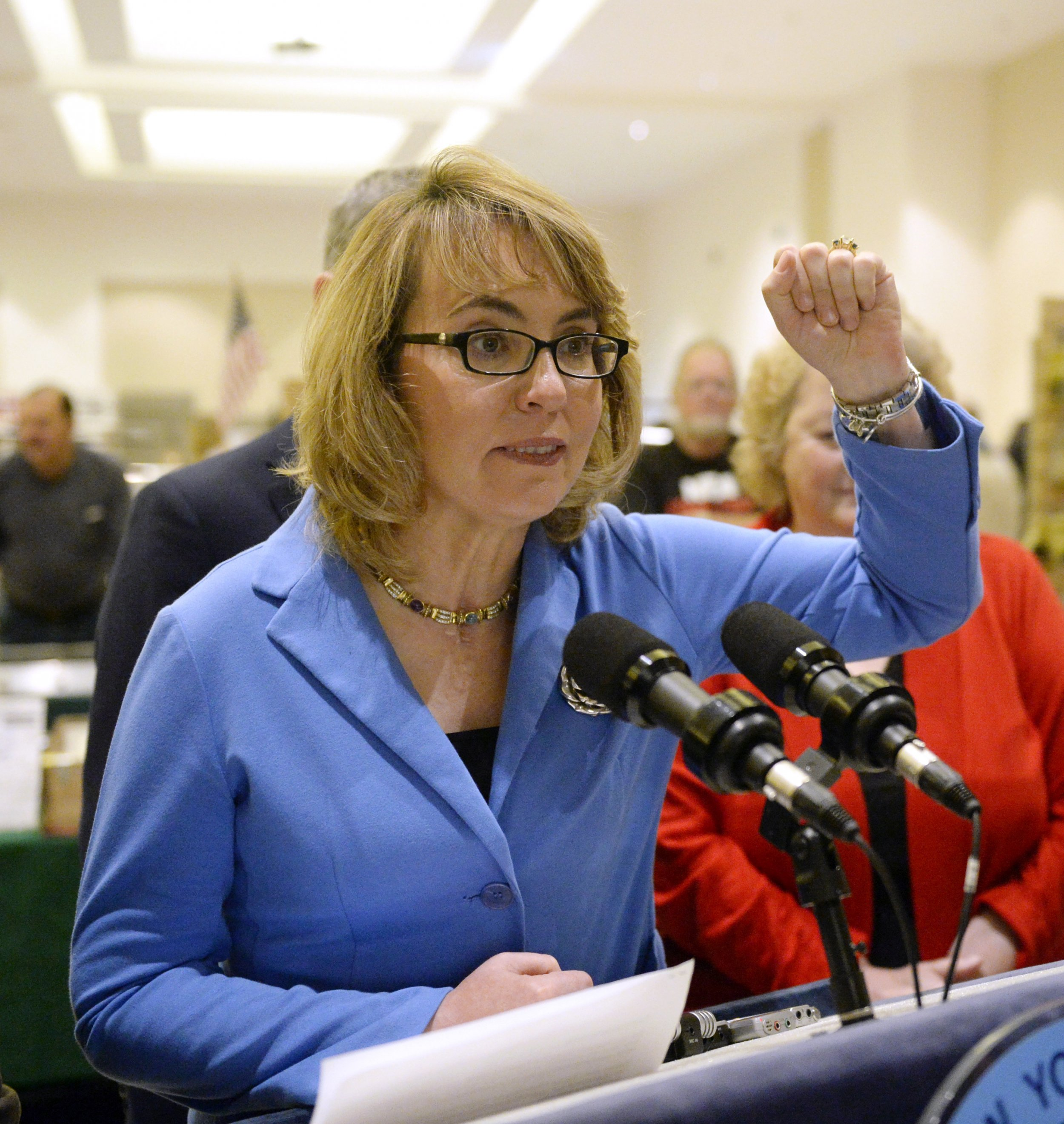 0503_Gabrielle_Giffords_Capitol_Hill_01
