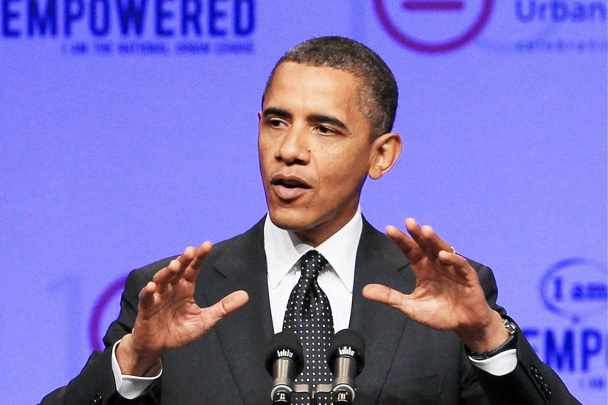 obama-longer-schoolyear-tease