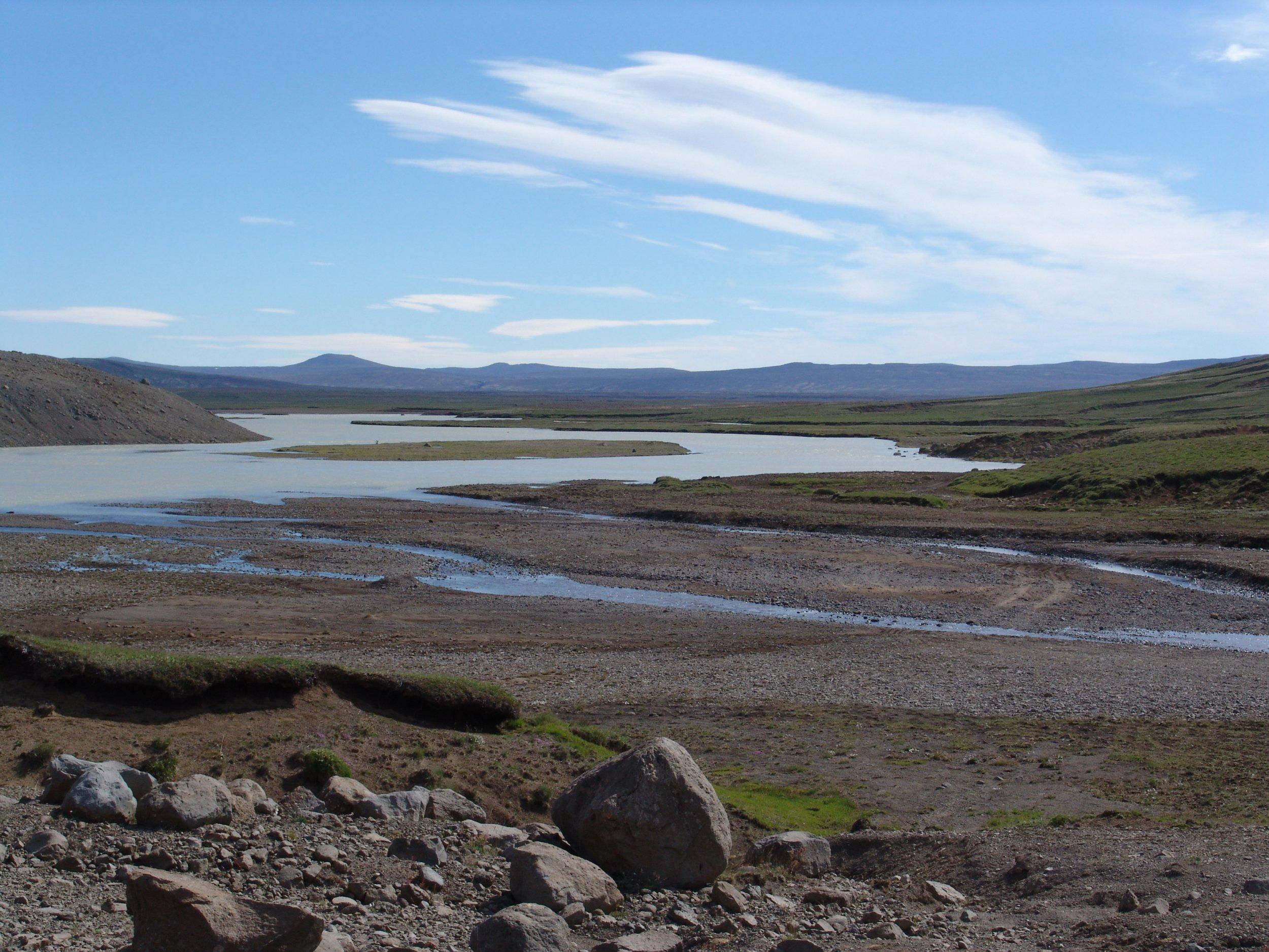Iceland_Landscape_4571