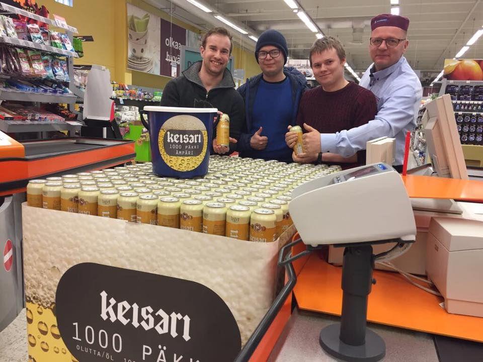 04_05_1000 beer_01