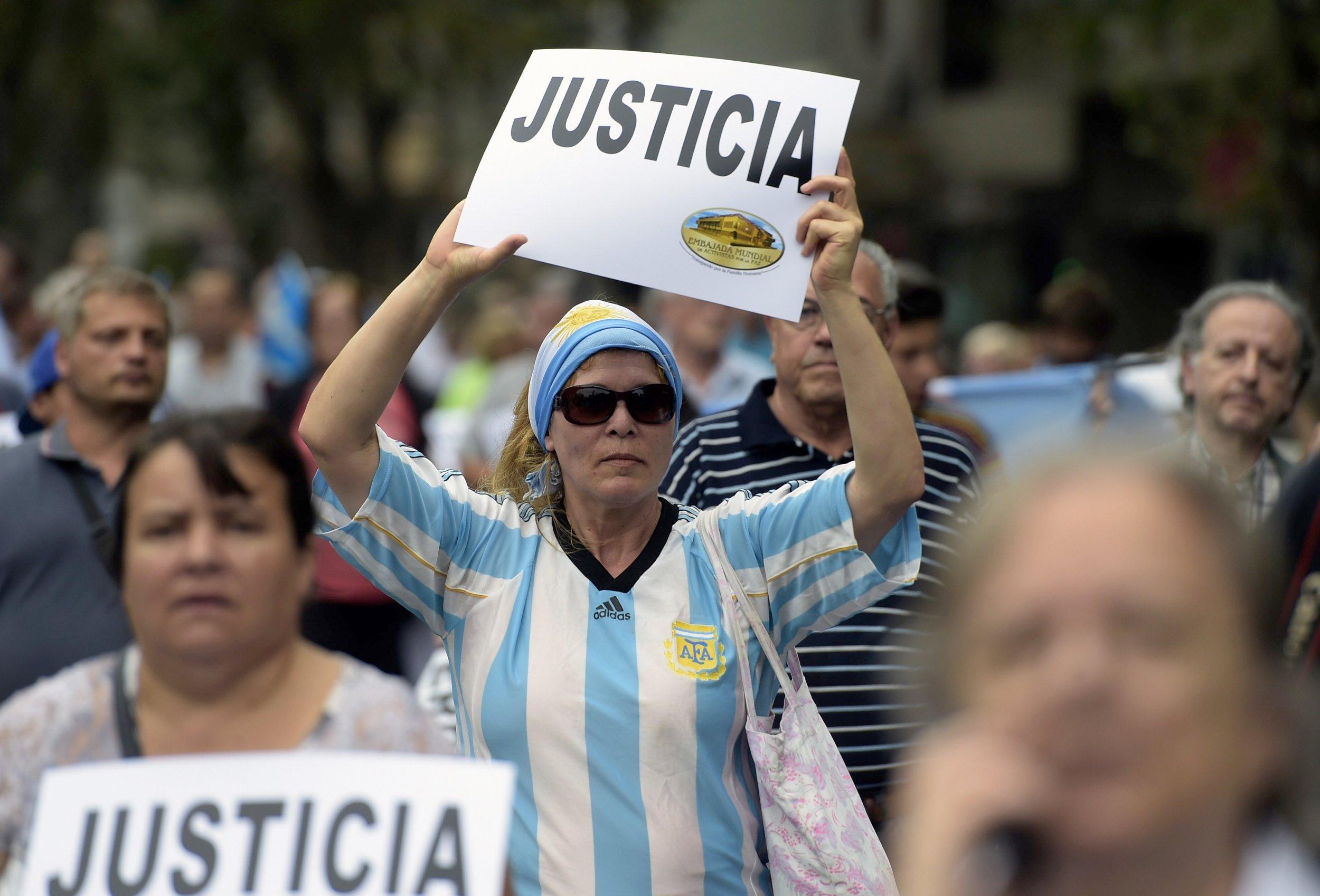 04_05_Argentina Justice_01