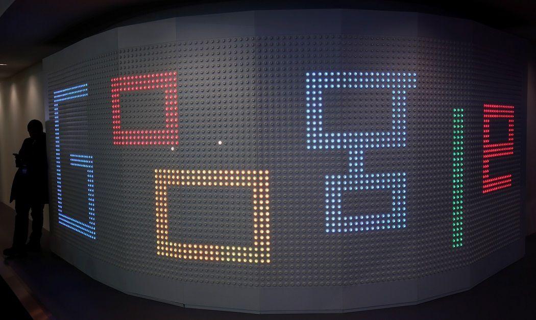 google docs phishing scam response