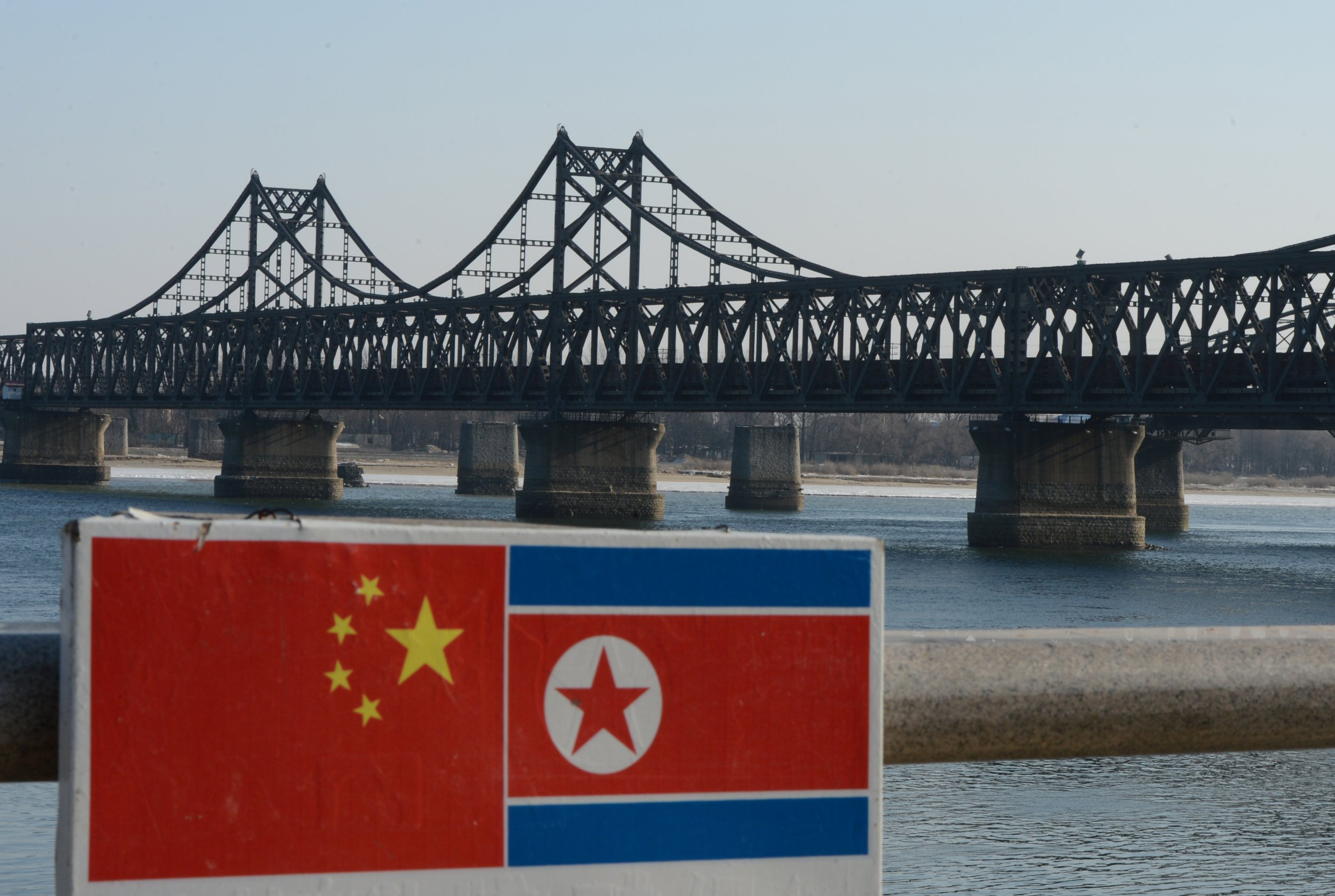 04_05_China North Korea_01