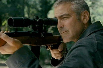 tease-clooney-the-american-trailer