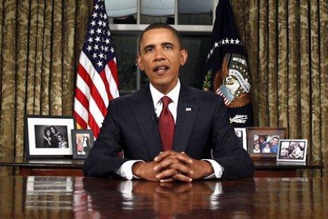 obama-iraq-speech-wideV3.jpg