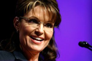 palin-vanity-fair-hsmall