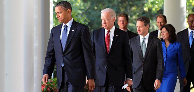 obama-economy-TA05-wide.jpg