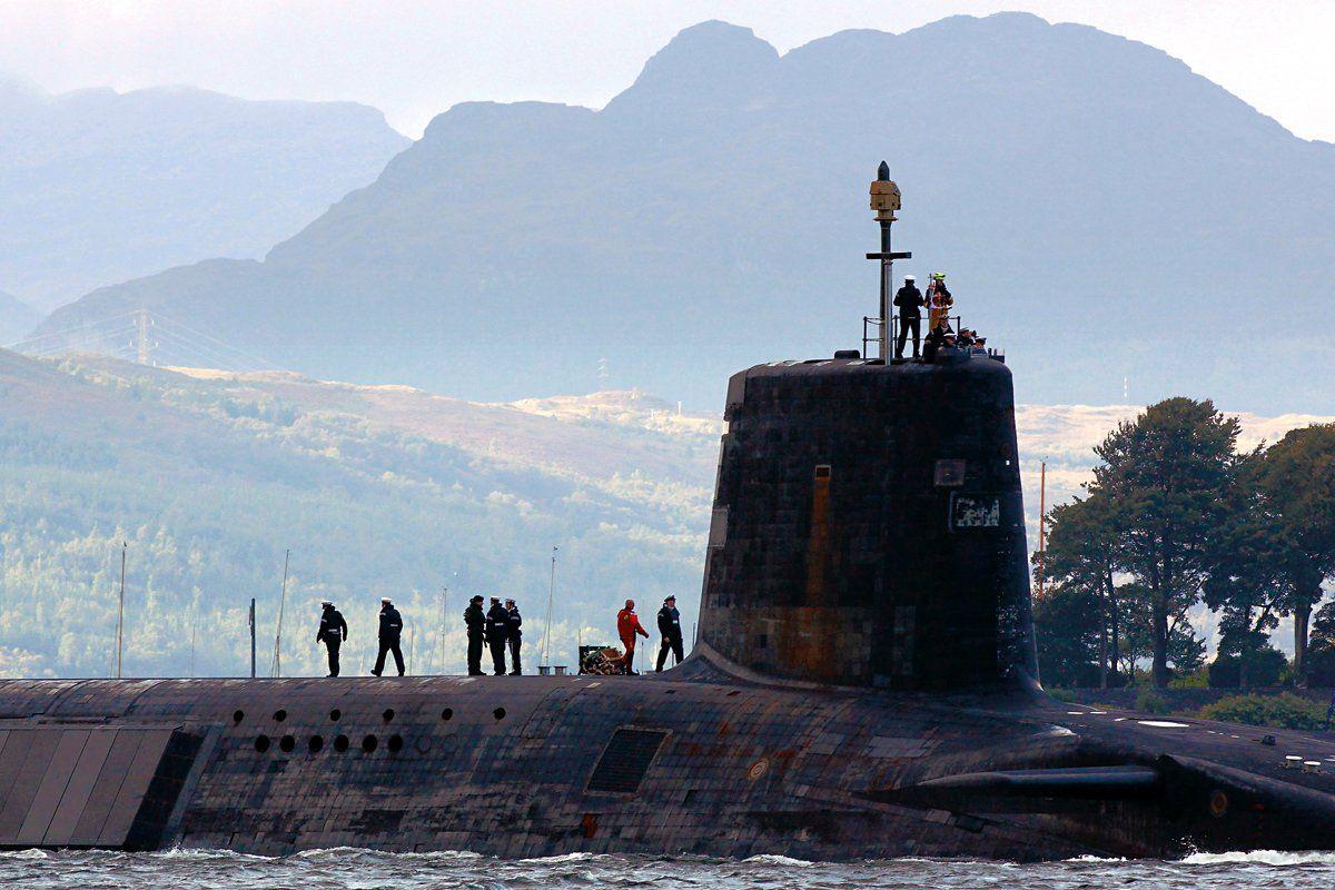 trident-missile-submarine-SC50-hsmall