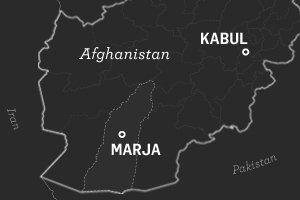 marja-map-tease