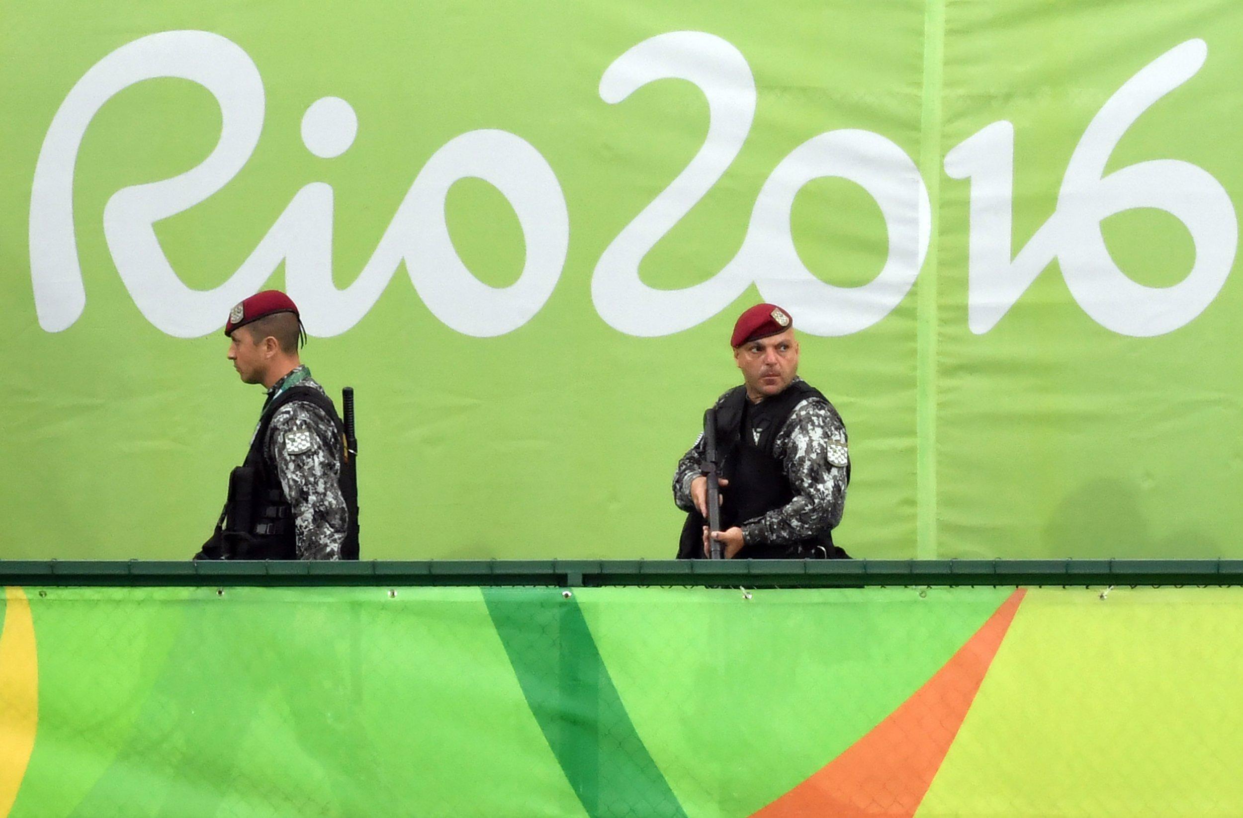 05_05_Security at Rio Olympics_01