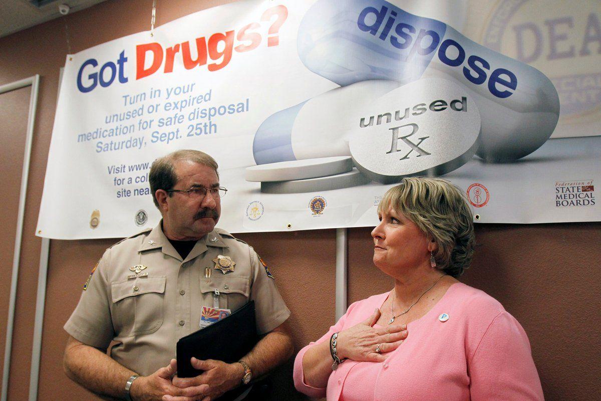 prescription-drugs-abuse-hsmall