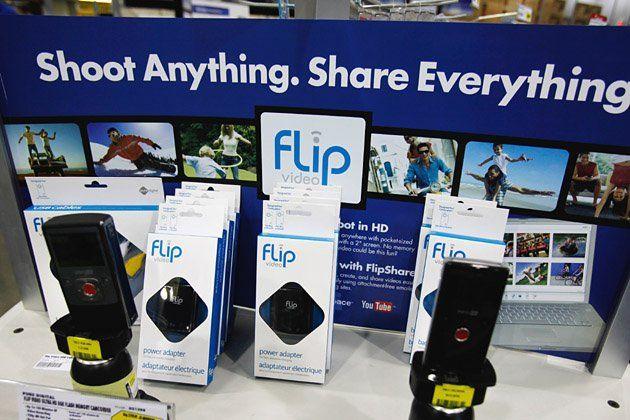 flip-video-cameras-hsmall