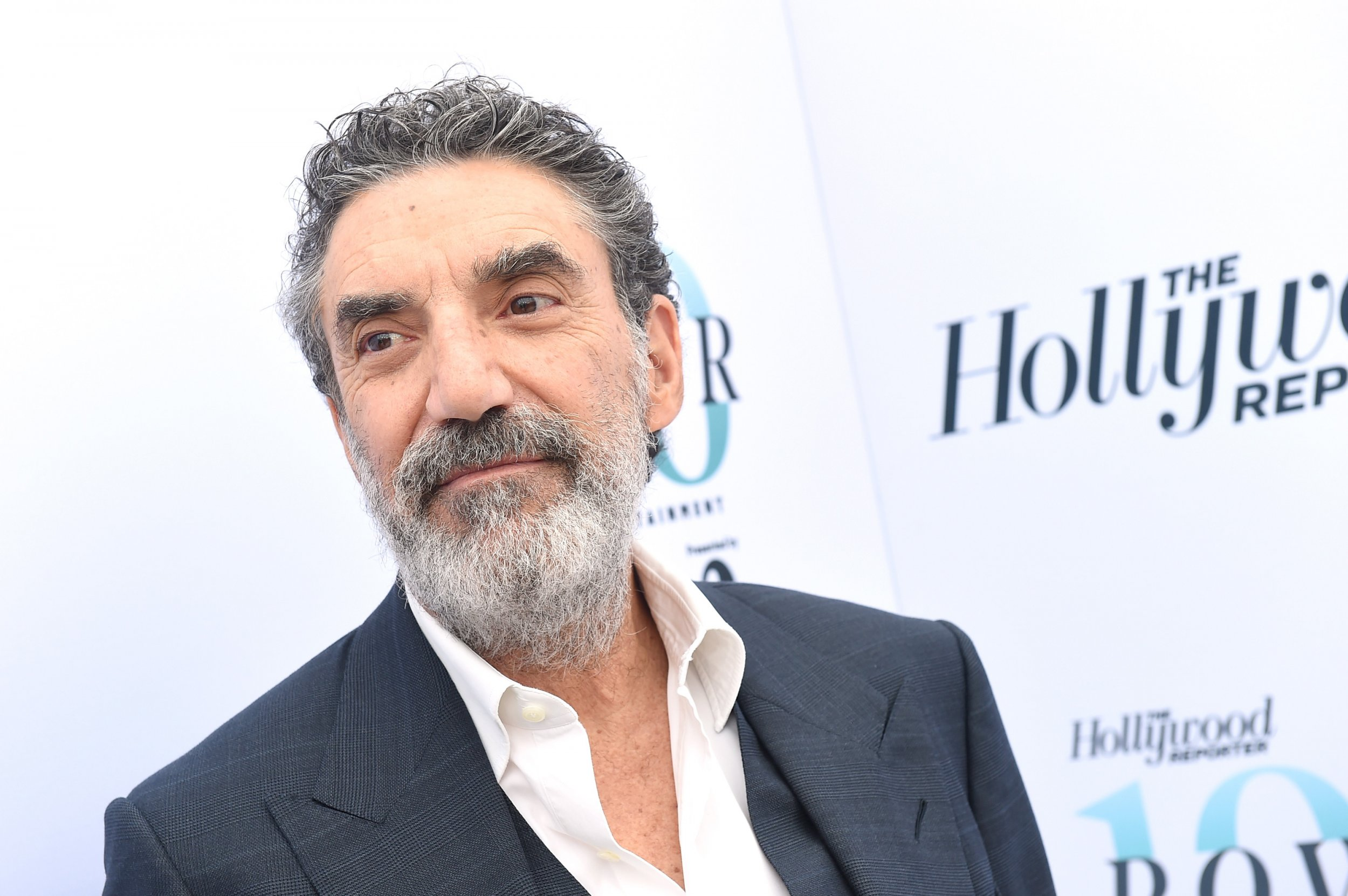 Bazinga Big Bang Theory Creator Chuck Lorre Takes A Shot At Donald Trump In Latest Episode