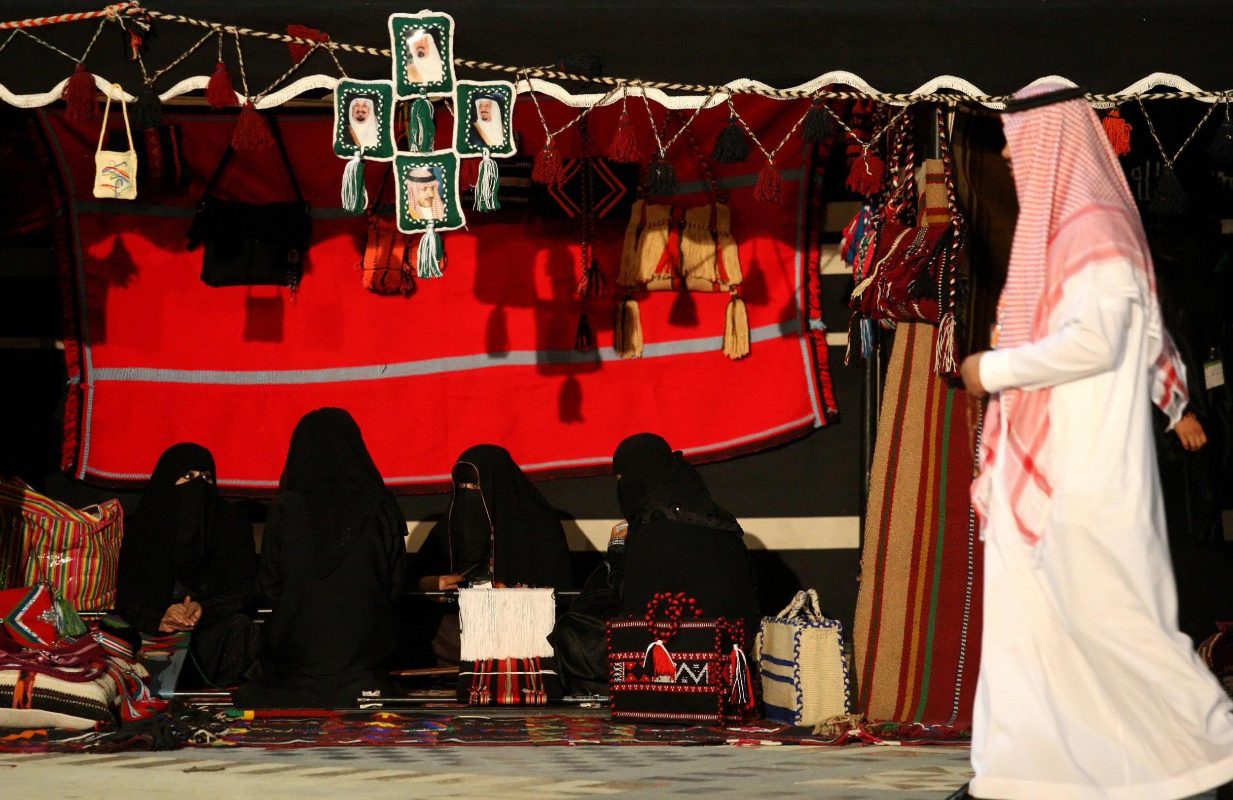 05_05_Saudi Women_01