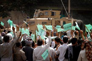 koran-burning-afghanistan-protest-hsmall