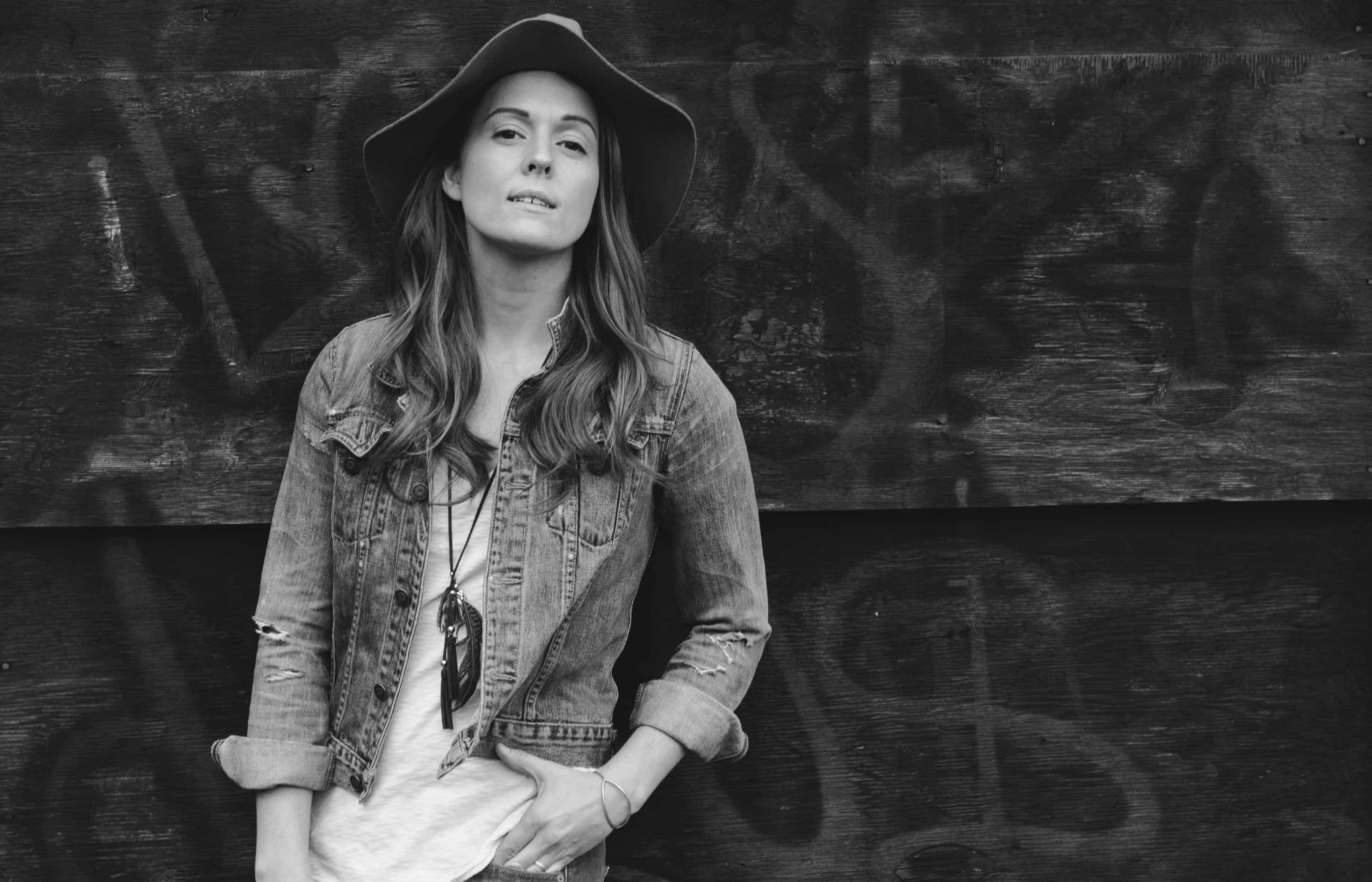 The Story Behind 'Cover Stories:' Brandi Carlile on How She Landed