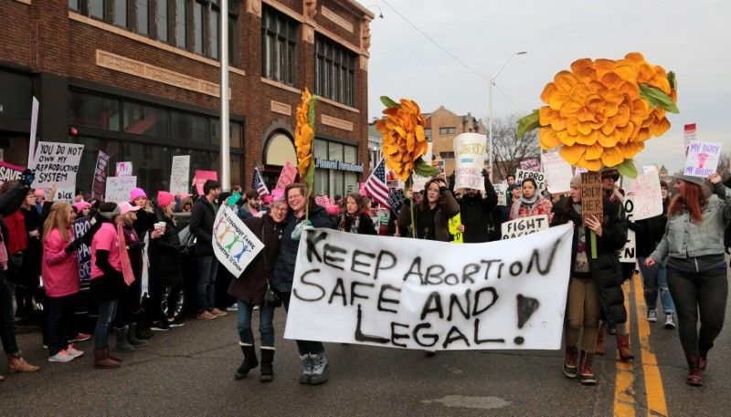 abortion_alaska_0505