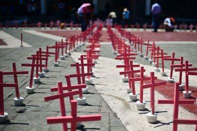 05_05_Mexico femicide_01