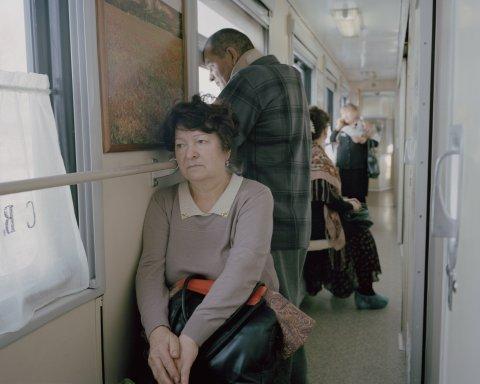 05_19_SiberianHealthClinicTrain_05